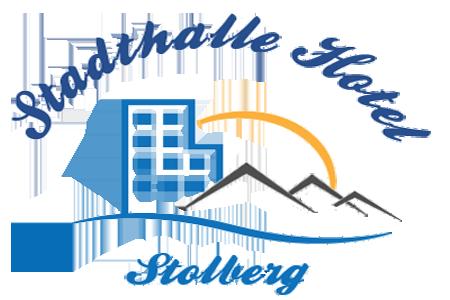 Hotel-Stadthalle-Stolberg - Rathausstraße 77 , 52222 Stolberg Tel.: 024027636327